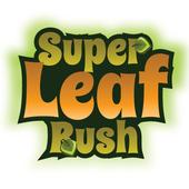 Super Leaf Rush icon