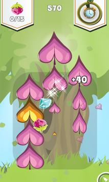 Super Leaf Rush apk screenshot
