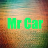 Mr. Car (Unreleased) icon