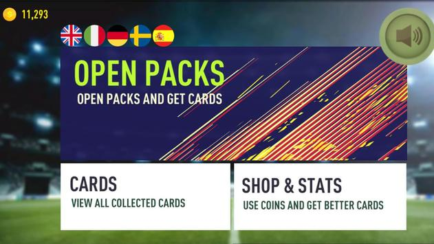 Fut 17 pack opener new apk download free entertainment app for.