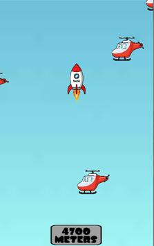 Little Rocket screenshot 2