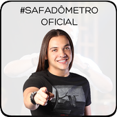 Safadômetro icon