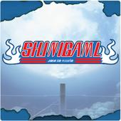 Shinigami Jogo do Milhão icon