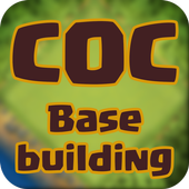 Base Building Guide for COC icon