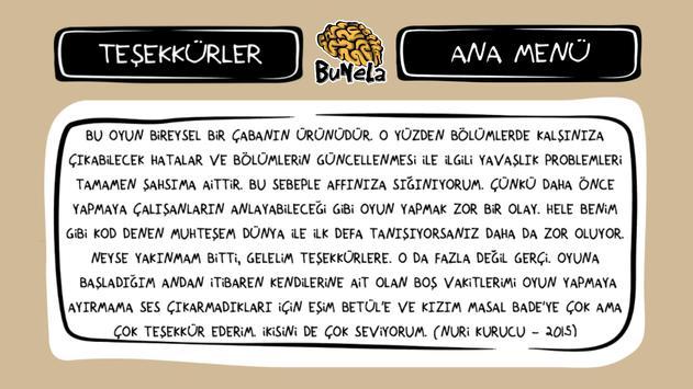 BuNeLa - Lite screenshot 4