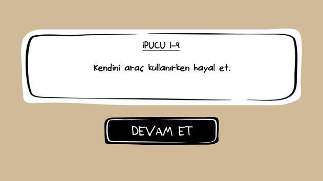 BuNeLa - Lite screenshot 3