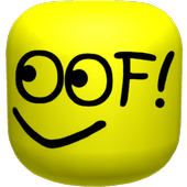 Oof For Android Apk Download