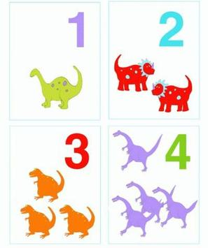 Learning Numbers for Kids screenshot 10