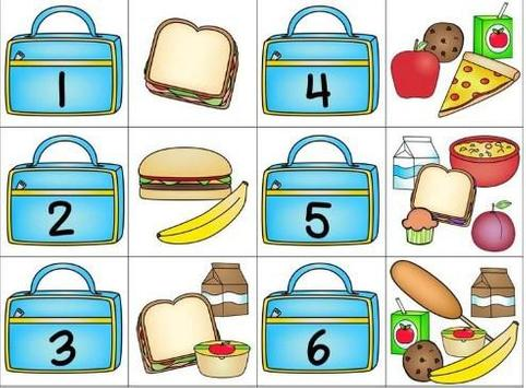 Learning Numbers for Kids screenshot 11