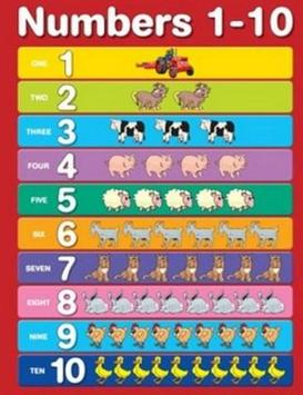 Learning Numbers for Kids screenshot 13