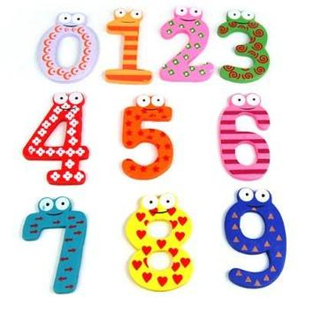 Learning Numbers for Kids screenshot 1