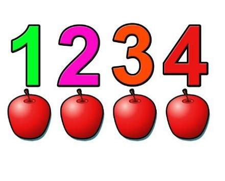 Learning Numbers for Kids screenshot 9