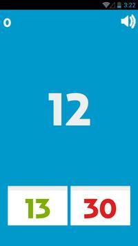 Numbers Game screenshot 4