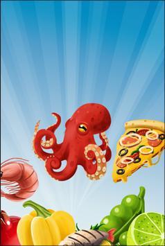 Food Blast screenshot 4