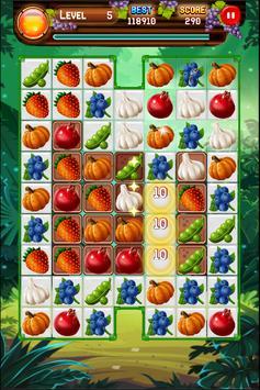 fruit forest apk screenshot