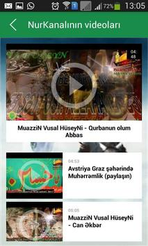 NurKanalı screenshot 6