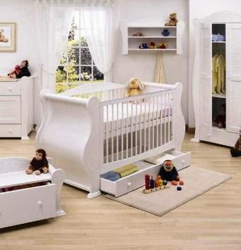 Ideas de diseño de muebles de cuarto de niños Descarga APK - Gratis ...