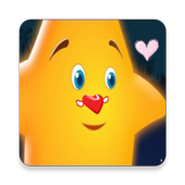 Free Baby Songs Downloads icon