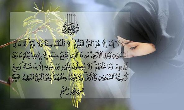 Islamic photo frame : Photo Editor poster