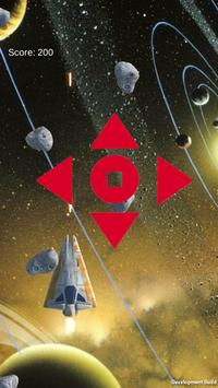 Space Shooter screenshot 5