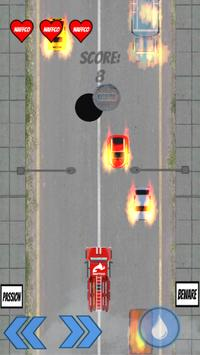 NAFFCO Heroes for Android - APK Download