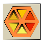 2048 3 in 1 icon
