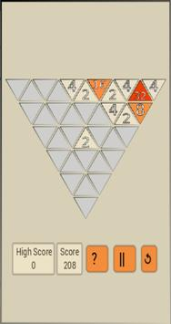 2048 3 in 1 poster