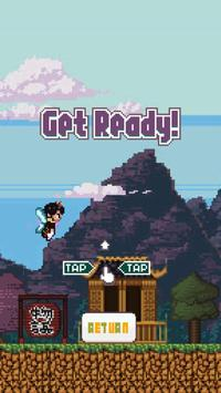 MAYA Challenge apk screenshot