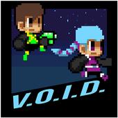 V.O.I.D. icon
