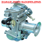 best carburetors and functions icon