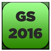 Grass Simulator icon