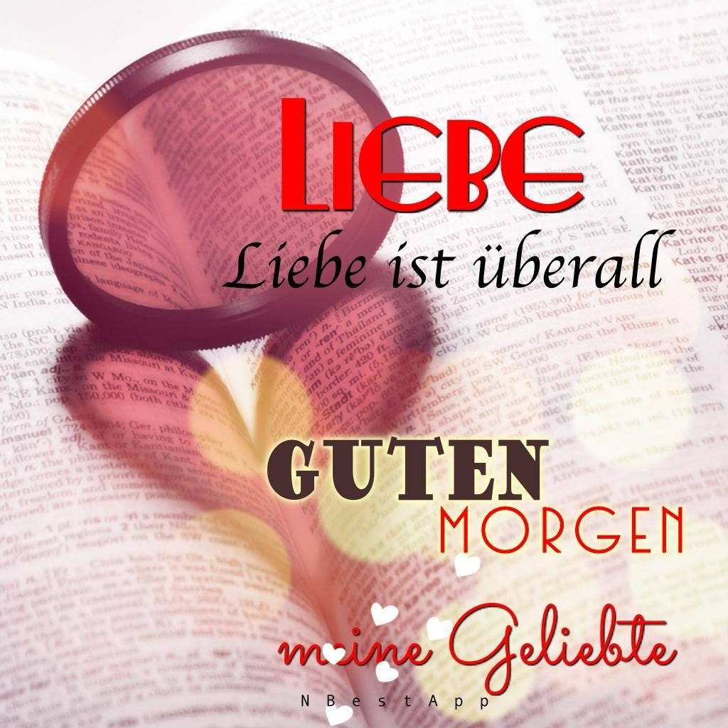 Guten Morgen Gute Nacht For Android Apk Download