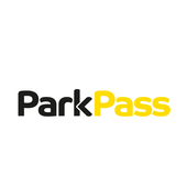 Parking Portal icon