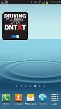 DNTXT apk screenshot
