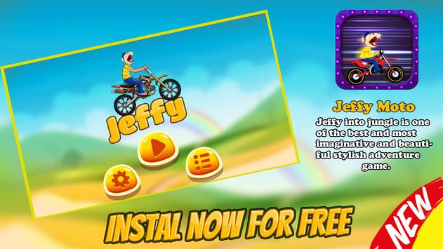 Download Jeffy Moto Race Sml Game Apk For Android Latest Version