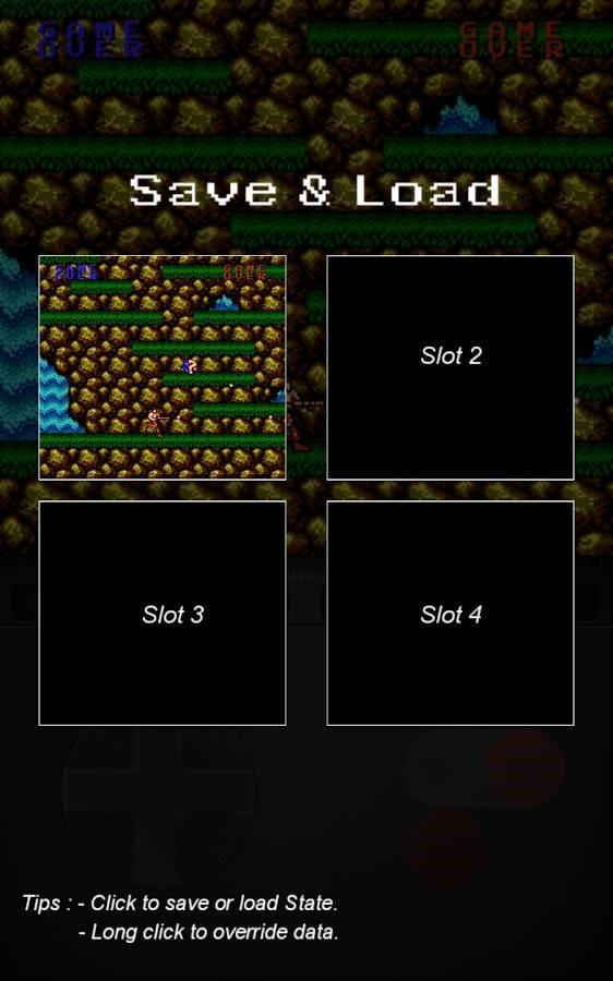 NES Emulator - Free NES Game Collection for Android - APK Download