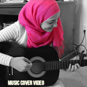 Video Cover Song Trend icon