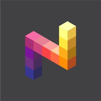 NEXTGEN App Design Co screenshot 1