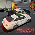 Extreme Heavy traffic: Car Racing Simulator