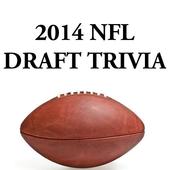 2014 NFL Draft Trivia icon