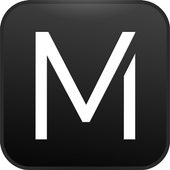 Membershop.pl icon