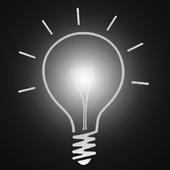 LED Light icon
