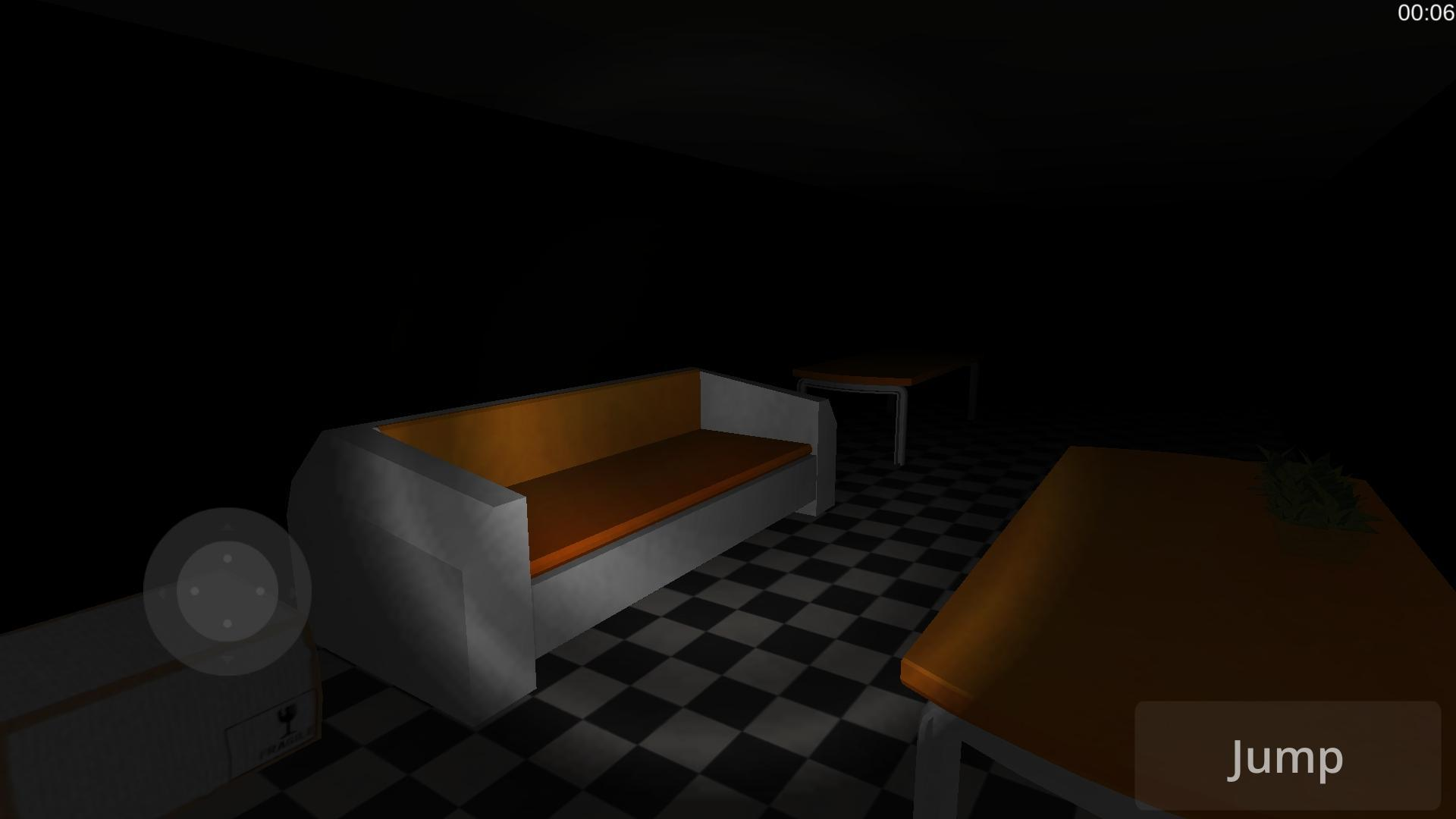 Scary Stories Freddy Demo Roblox - Scary Pizzeria Demo For Android Apk Download