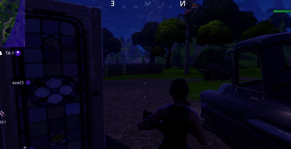 New Tricks Fortnite Battle Royale Free For Android Apk