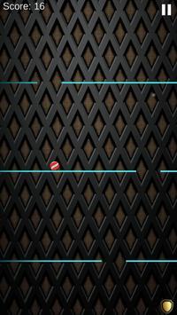 DScend screenshot 1