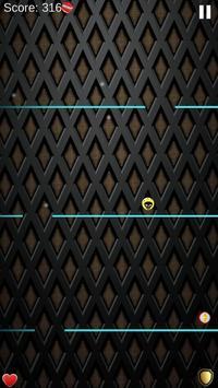 DScend screenshot 3