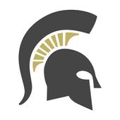 Deptford Township Schools icon