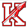 Keyport School District icon