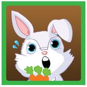 Rabbit Season icon
