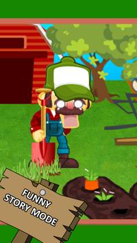 Rabbit Season screenshot 2